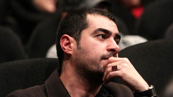 شهاب-حسینی