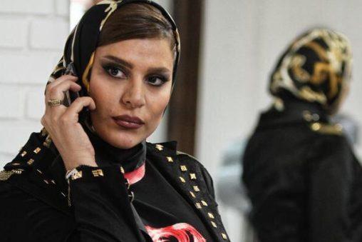 عصر یخبندان، پرافتخارترین فیلم سحر دولتشاهی