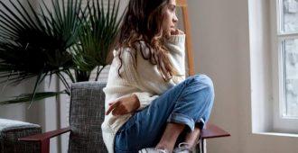علائم، راه های تشخیص و درمان افسردگی بعد از جدایی