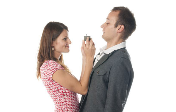 علائم-ازدواج-هراسی-یا-گاموفوبیا