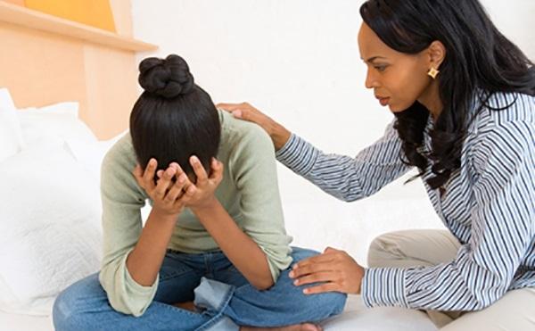 علائم-افسردگی-در-نوجوانان