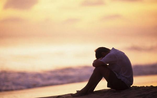 علائم-افسردگی-چیست؟-1