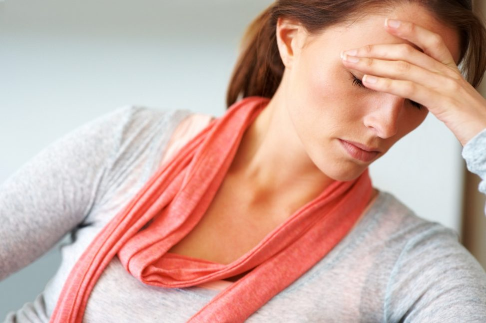 علت ها، علائم و درمان های اختلال هورمونی در زنان