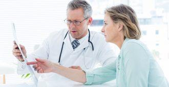 علل،-علائم-و-درمان-التهاب-دهانه-رحم
