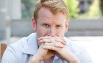 عوامل ناباروری در مردان