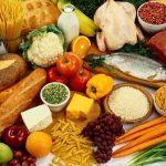 بهترین روش های نگهداری مواد غذایی در خانه