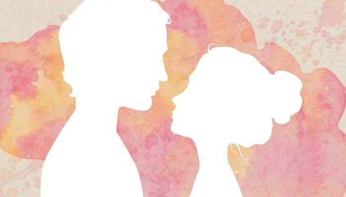 فواید رابطه جنسی در دوران بارداری