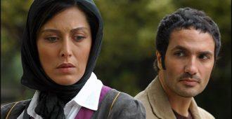 فیلم-های-مشترک-مهتاب-کرامتی-و-محمدرضا-فروتن