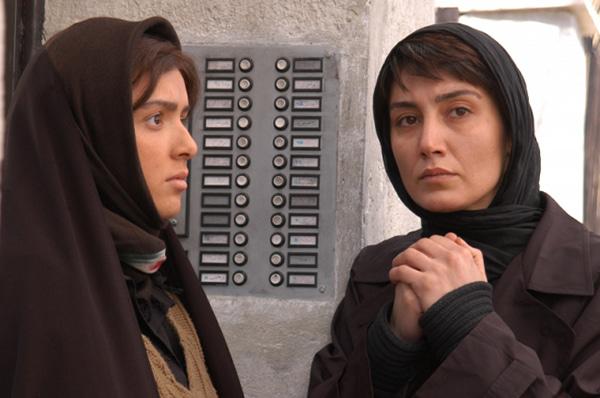 فیلم-چهارشنبه-سوری