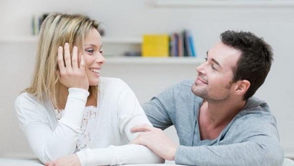 قبل-ازدواج-خصوصیات-ظاهری-برای-زنان-مهم-تر-است-یا-مردان؟-1