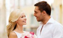 قبل ازدواج خصوصیات ظاهری برای زنان مهم تر است یا مردان؟