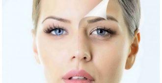 ماسک-های-خانگی-برای-درمان-سیاهی-دور-چشم