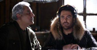 ما همه با هم هستیم، فیلم پرستاره سینمای ایران