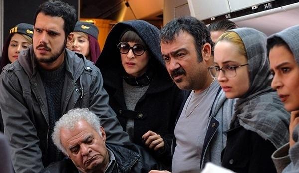 ما-همه-با-هم-هستیم،-فیلم-پرستاره-سینما-ایران