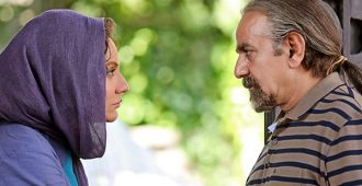 محبوب ترین بازیگران ایرانی در اینستاگرام