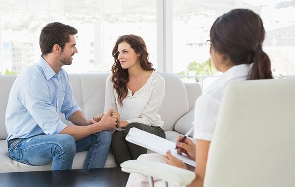 مشاوره-قبل-از-ازدواج-چه-اهمیتی-دارد؟-1