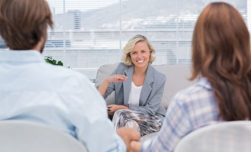 مشاوره قبل از ازدواج چه اهمیتی دارد؟