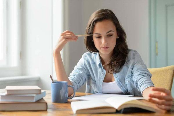 مطالعه-زیاد