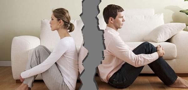 مقابله-با-افسردگی-پس-از-طلاق-1