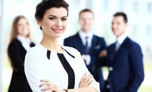 مهارت های لازم برای یک کارآفرین