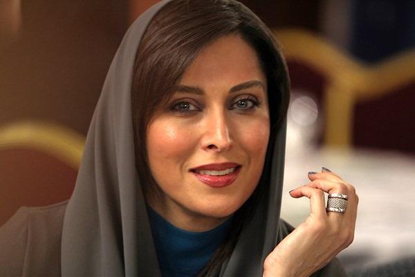 مهتاب کرامتی، بازیگر موفق و بی حاشیه ایرانی