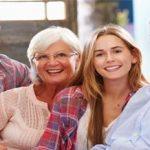 نحوه رفتار با خانواده همسر در دوران نامزدی