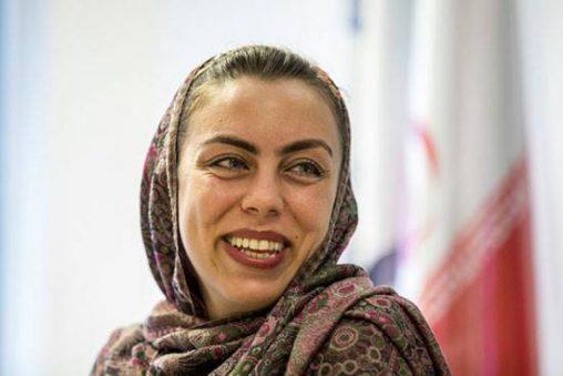 نرگس کلباسی، مادر محرومان دنیا