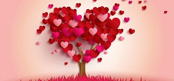 نشانه-های-عاشق-شدن-چیست-1