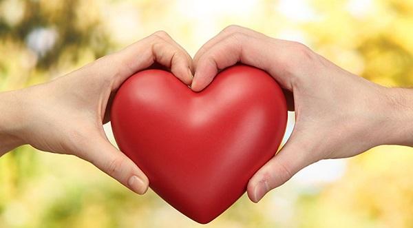 نشانه-های-عاشق-شدن-چیست-3