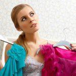 نکاتی برای انتخاب لباس متناسب با فرم اندام