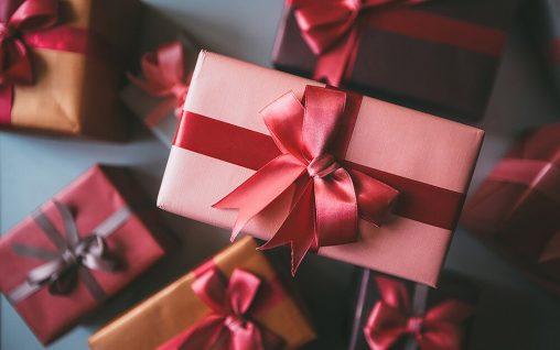 نکاتی برای بسته بندی عیدی در نوروز