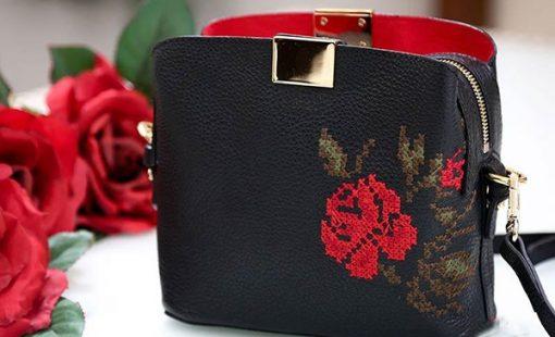 نکاتی برای خرید کیف چرم