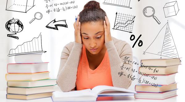 نکاتی-برای-شب-قبل-امتحان