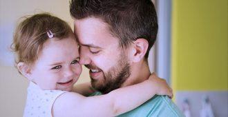 نکاتی برای پدران دختردار