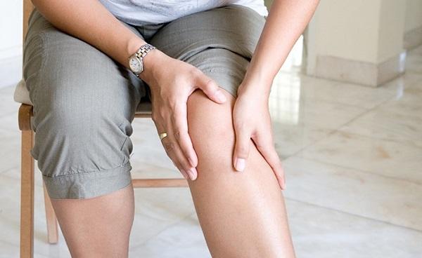نکاتی-برای-کاهش-درد-زانو-در-هنگام-استفاده-از-تردمیل