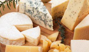 نکاتی در مورد نگهدار ی و استفاده ی پنیر هاکه باید بدانیم
