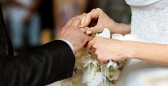 نگرانی های ازدواج