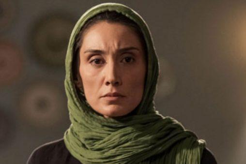 هدیه تهرانی، مربی ورزش های چینی