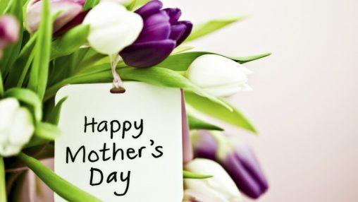 هدیه روز مادر برای مادران با سلیقه های متفاوت