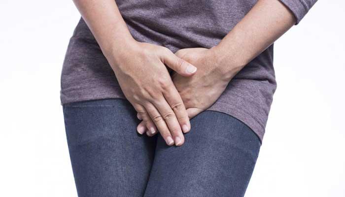 درمان کیست بارتولن