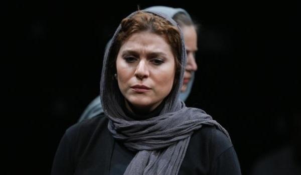 همکاری موفق سحر دولتشاهی و آتیلا پسیانی در تئاتر