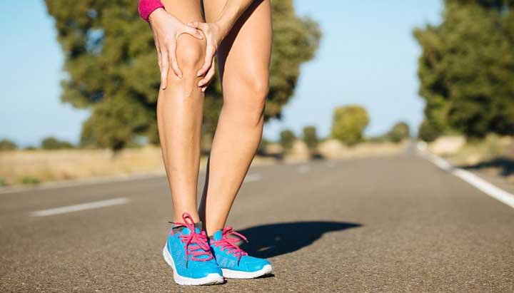 ورزش مناسب برای درمان آرتروز زانو