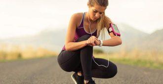 ورزش های مناسب برای دوران قاعدگی