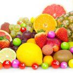 ویتامین ها و نقش آن ها در باروری