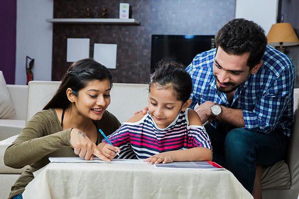 ویژگی-پدر-و-مادرهای-موفق-1