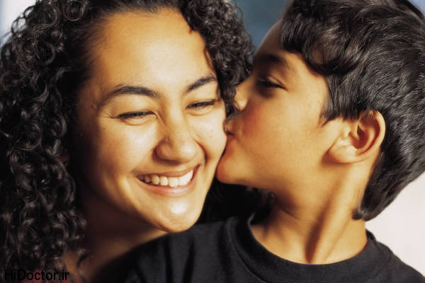 ویژگی-پدر-و-مادرهای-موفق-2