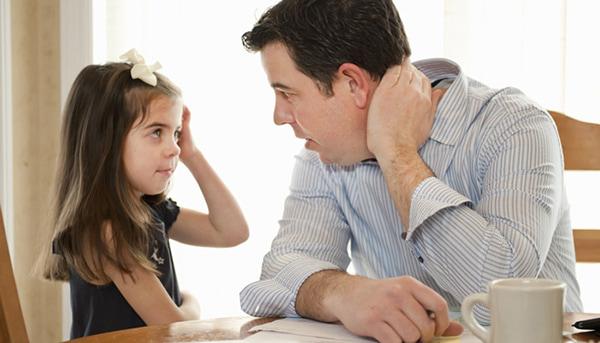 ویژگی-پدر-و-مادرهای-موفق-3