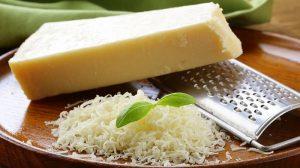 پنیر ورنده