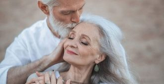 پکیج-هزار-توی-نیازهای-همسران