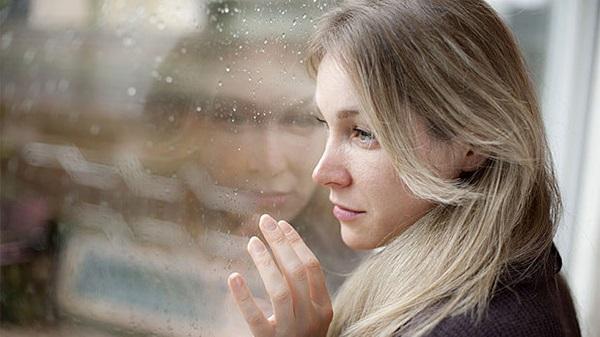 پیامدهای-بی-توجهی-به-خطرات-مجرد-بودن